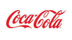 Coca-Cola European Partner Norge AS