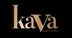KAVA Roofgarden & Nightclub