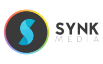 SYNK MEDIA AS