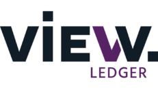 VIEW Ledger AS