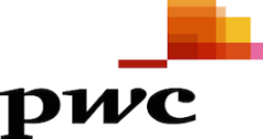 PriceWaterhouseCoopers AS