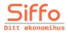 Siffo AS