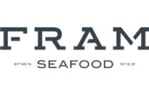 FRAM Seafood AS