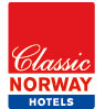 Classic Norway Hotels AS