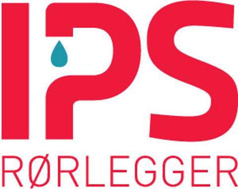 IPS AS