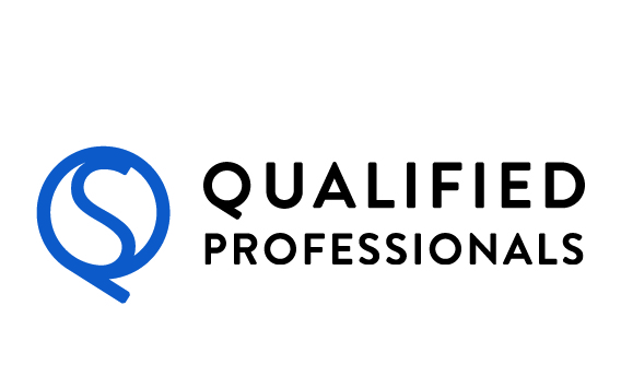 Qualified Professionals