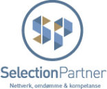 SelectionPartner