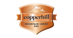 Copperhill Mountain Lodge Åre